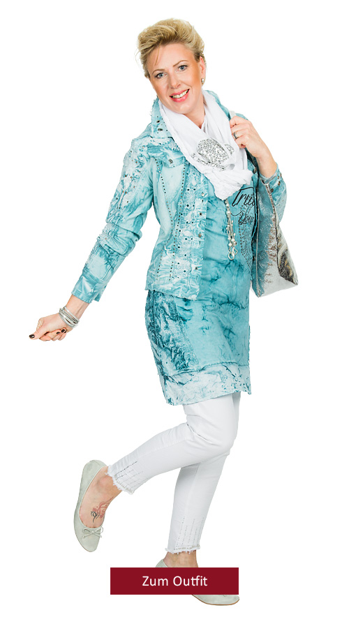 Outfit_cyan-weiss_03.2018