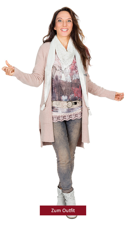 Outfit_rosé-siena-offwhite