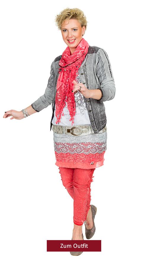 Outfit_weiß-blutorange-eiffelturm_03.2018
