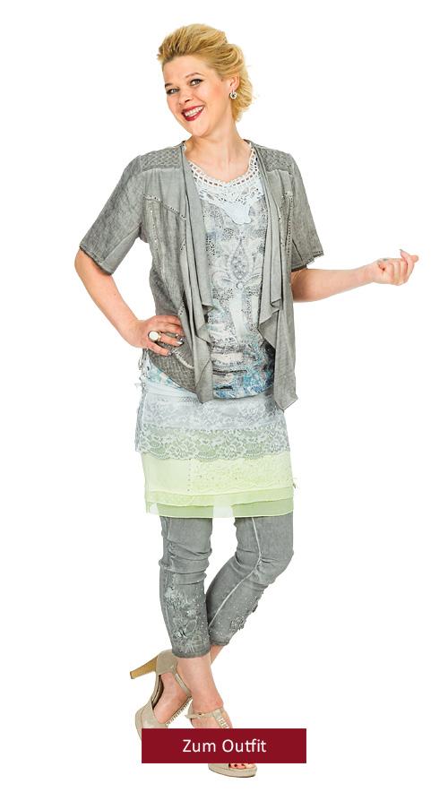 Outfit_grau_limone_05.2018