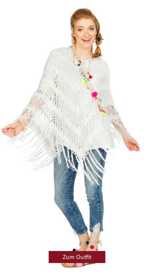 Outfit_denim_offwhite_hippie