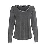 Shirt 100% Baumwolle, magnet