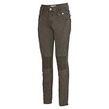Lässige Biker-Jeans 80cm, olio