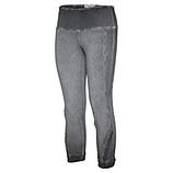 Baumwoll-Legging mit Ziersteinen 55cm, magnet
