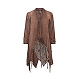 ab72fd6a63ec21 Onlineshop - TREDY-fashion | Jacken, Mäntel & Westen
