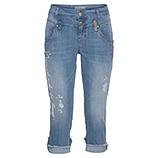 ONLINE EXKLUSIV: Jeans 56cm, bleached