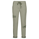 COSY Pant, salbei