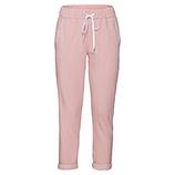 COSY Home-Wear Pant, rosenholz