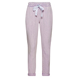 COSY Pant, lilac