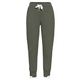 COSY Home-Wear Pant, khaki