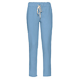 COSY Home-Wear Pant, eiskristall