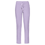 COSY HomeWear Pant, lilac