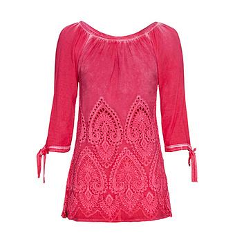 ONLINE EXKLUSIV: Shirt, margarita