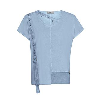 COSY Shirt, eiskristall
