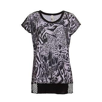 ONLINE EXKLUSIV: Shirt, lilac