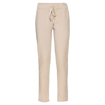COSY Home-Wear Pant, beige