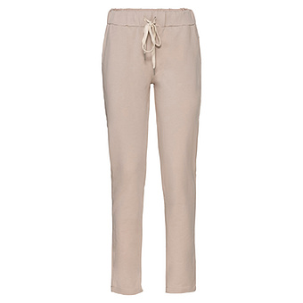 COSY Home-Wear Pant, sand