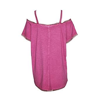 ONLINE EXKLUSIV: Shirt, sweetpink