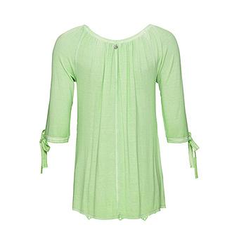 ONLINE EXKLUSIV: Shirt, lemongrass