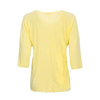 Shirt mit Punkten, sunkiss
