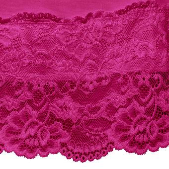 "Basic Top ""ANNA"", pinkberry"