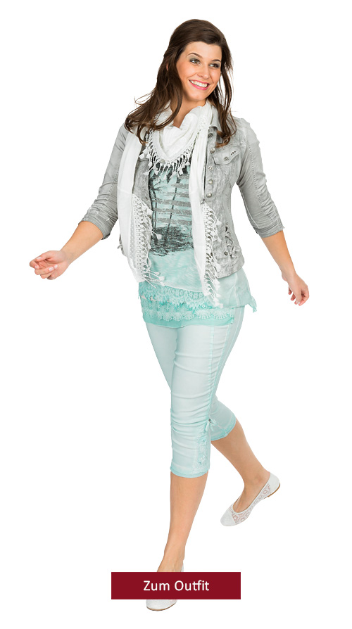 Outfit_ozean_offwhite_asche_04.2017
