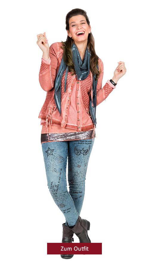 Outfit_granatapfel_denim_tinte