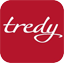 tredy app