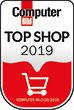 tredy-fashion - Computer Bild Top Shop 2019